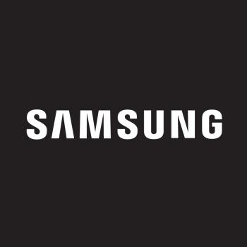 Samsung Latvija