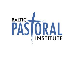 Baltijas Pastorālais Institūts