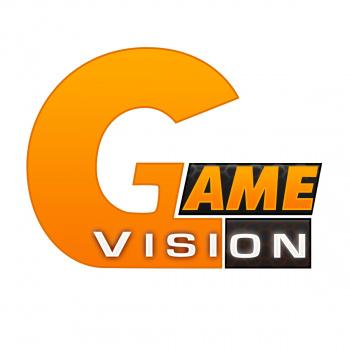 GameVision - Videospēļu Portāls