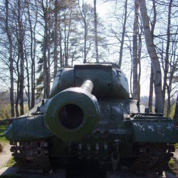 Kurzemes cietokšņa muzejs