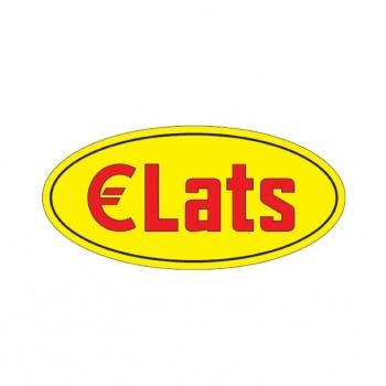 E-Lats