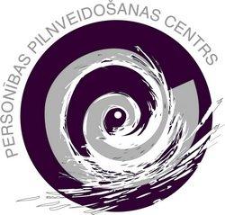 Personības pilnveidošanas centrs