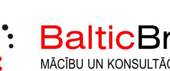 Baltic Bright