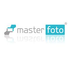 Master Foto