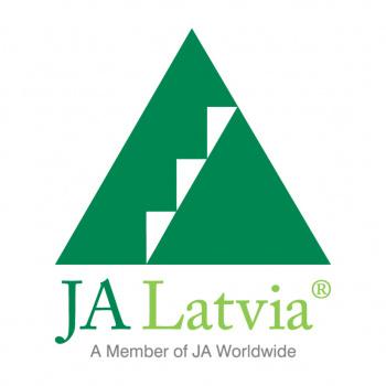 JA Latvija