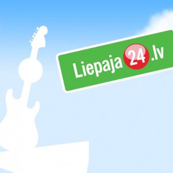 Liepaja24.lv