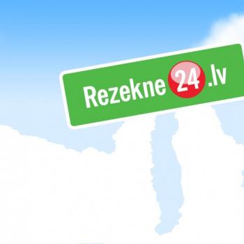 Rezekne24.lv