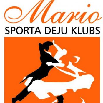 """Sporta deju klubs """"Mario"""""""