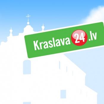 Kraslava24.lv