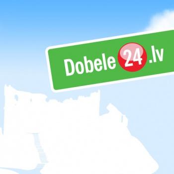 Dobele24.lv