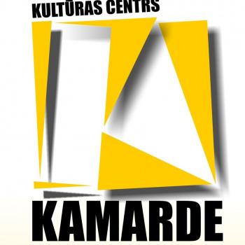 "Kultūras centrs ""Kamarde"""