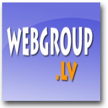 webgroup,lv
