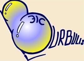 Madonas jauniešu iniciatīvu centrs Burbulis