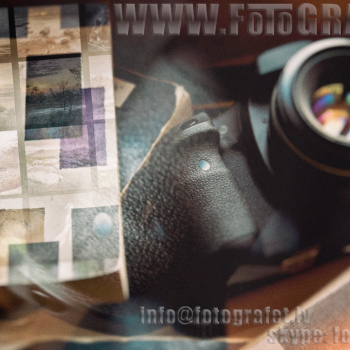Fotografet.lv