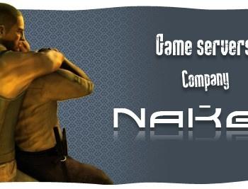 csdm.naken.net