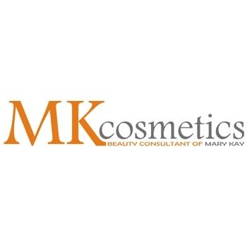 MKcosmetics
