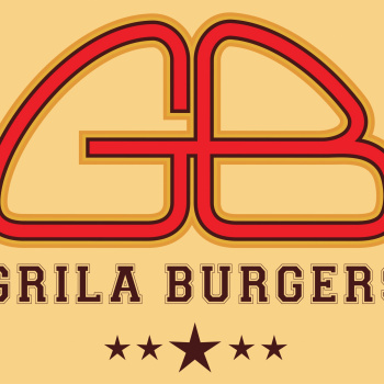 Grila Burgers