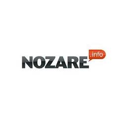 Nozare