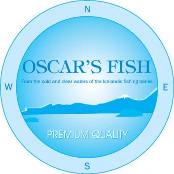 OscarsFish