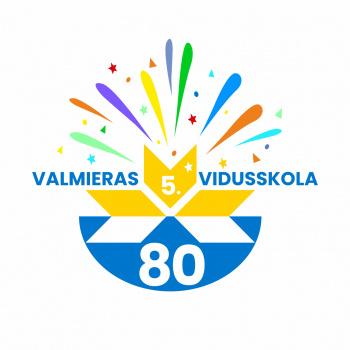 Valmieras 5.vidusskola