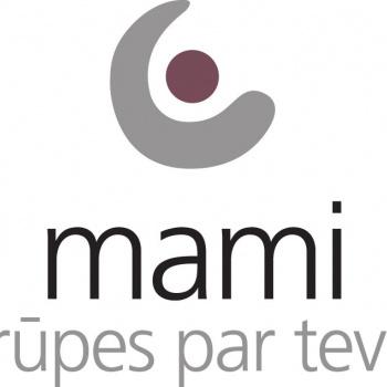 www.mami.lv - preces māmiņām un mazuļiem