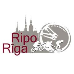 Ripo Rīga