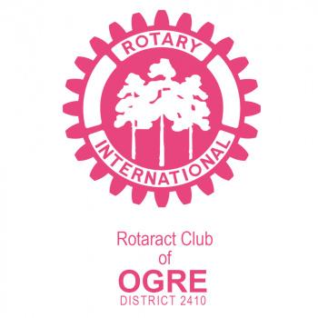 Ogres Rotarakta klubs