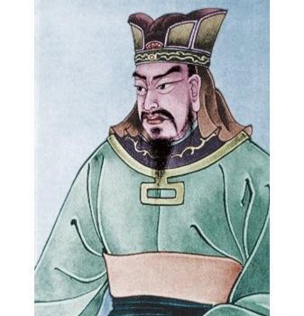"Sun Dzi ""Kara māksla"""