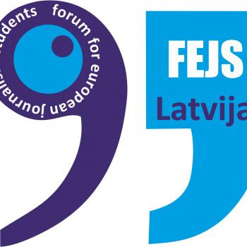 FEJS Latvija