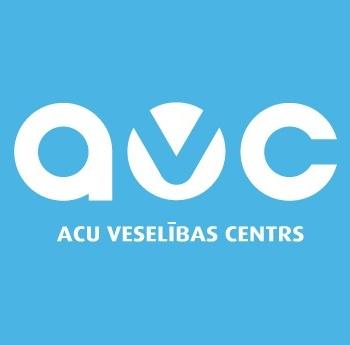 Acu Veselības Centrs