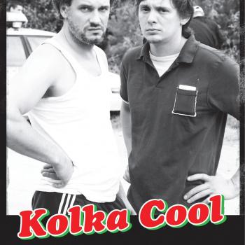 Kolka COOL (filma)