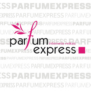 ParfumExpress