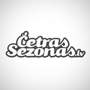 CetrasSezonas.lv