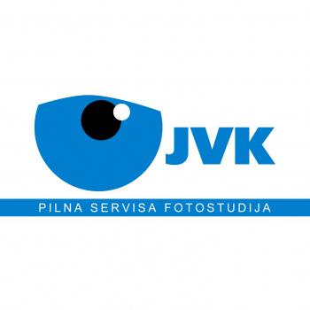 JVK fotostudija