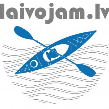 Laivu noma - www.laivojam.lv