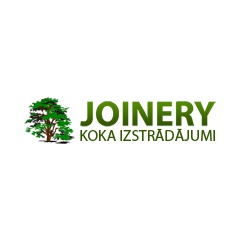 Joinery SIA