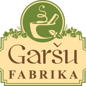 Garšu Fabrika