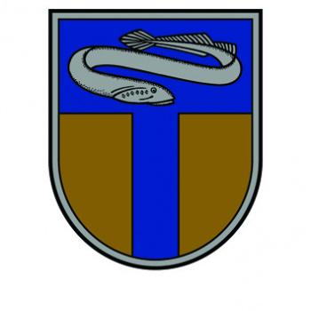Carnikavas sporta centrs