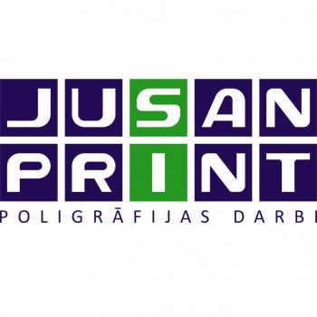 Jusan Print