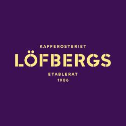 Lofbergs kafija