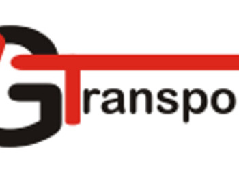 VG Transporter