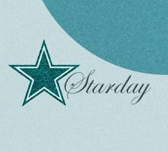 www.starday.lv