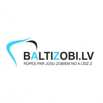 baltizobi.lv