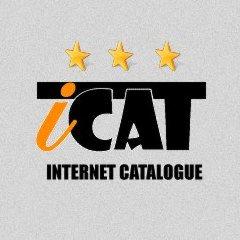 iCAT Интернет Каталог