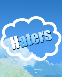 Haters.lv