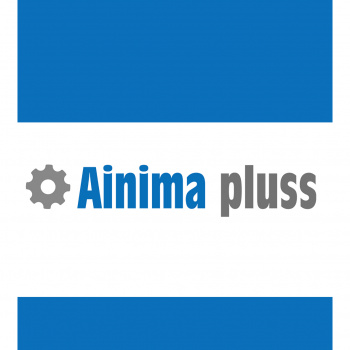 Ainima Pluss