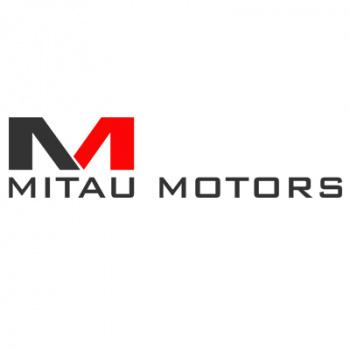 Mitau Motors