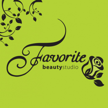 Favorite beauty studio