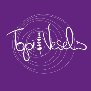 TopiVesels.lv