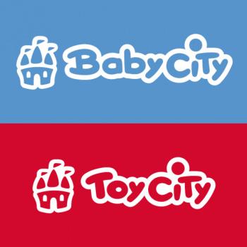 Baby City Toy City